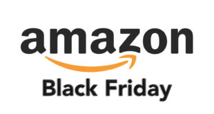 offerte-del-black-friday-amazon