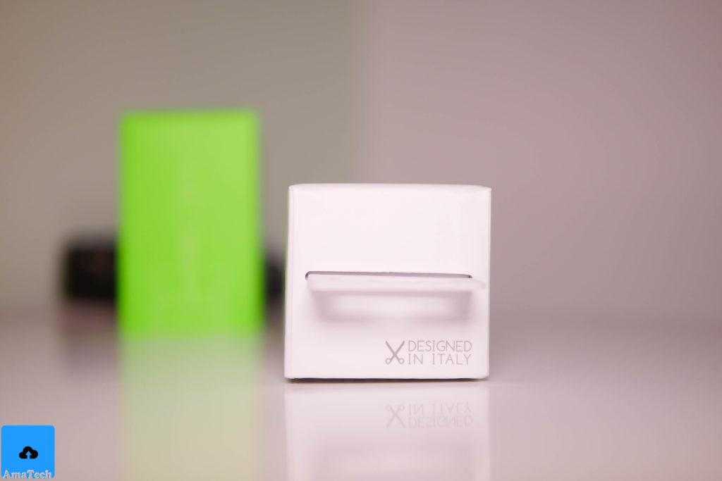 auricolari-philo-per-smartphone