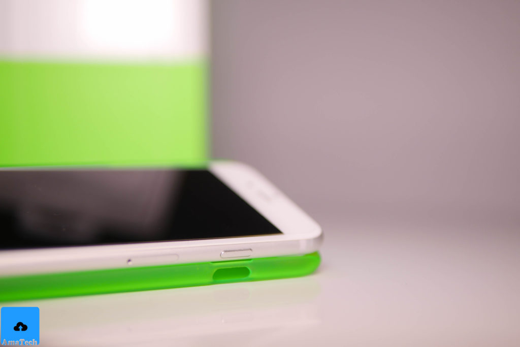 philo-cover-case-neon-green