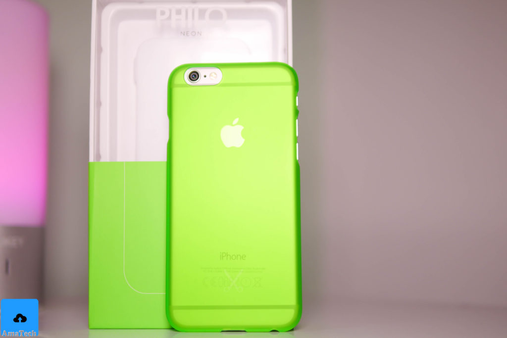 recensione-philo-cover-case-iphone