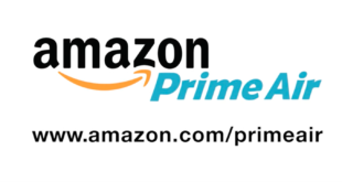 consegna-con-drone-amazon-prime-air