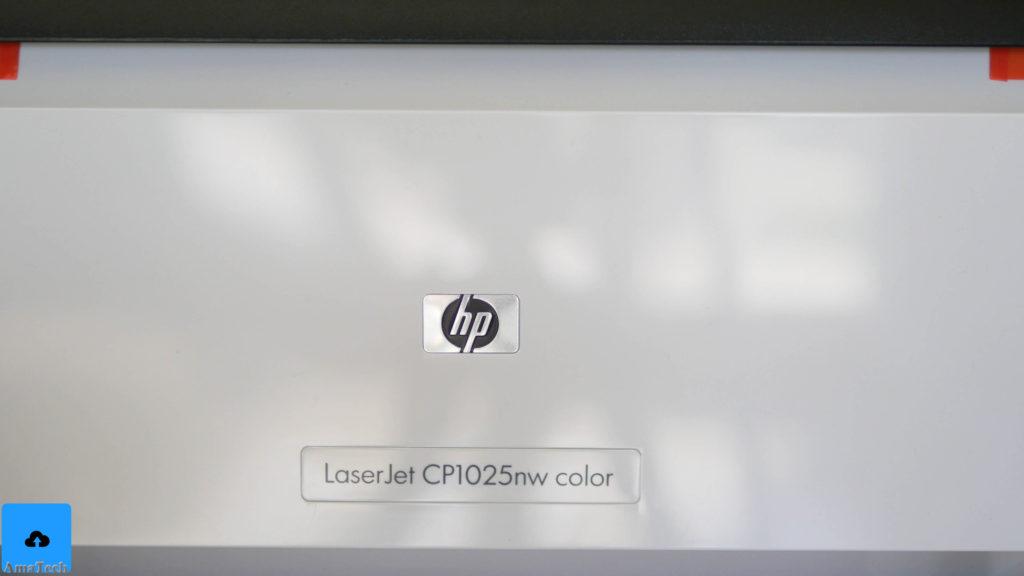 recensione hp laserjet 1025nw