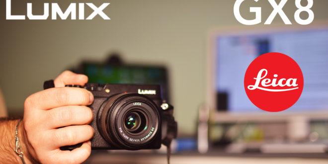 lumix-gx8-review