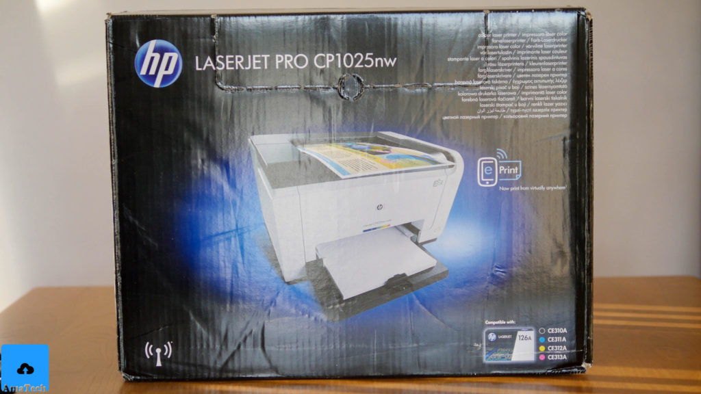 package-hp-laserjet-1025nw