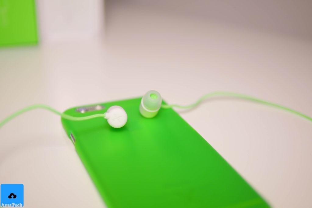 philo-auricolari-smartphone