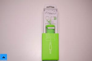 recensione-auricolari-philo-neon