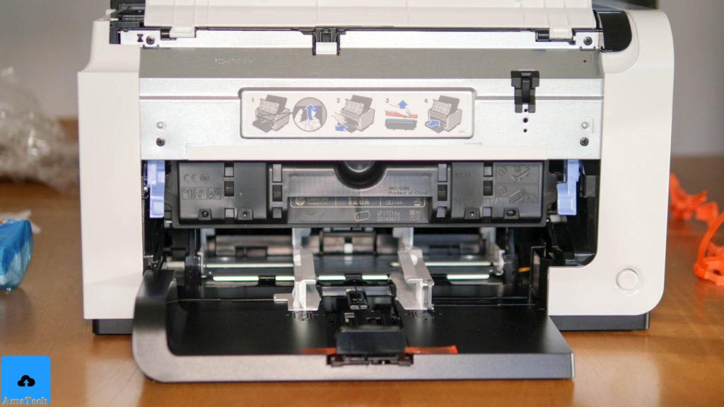 toner-hp-laserjet-cp1025nw
