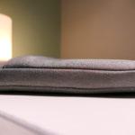 Inateck custodia Sleeve MacBook Pro