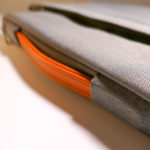 Inateck custodia Sleeve MacBook Pro