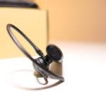 recensione nuovo auricolare aukey EP-B31