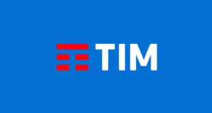TIM cambia le condizioni di navigazione internet mobile
