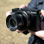 recensione Panasonic LUMIX LX100