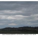 Canon SX620 HS footage