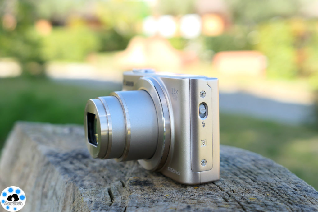 fotocamera compatta migliore sul mercato per rapporto qualità prezzo