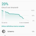 recensione lenovo moto g5 smartphone android nougat