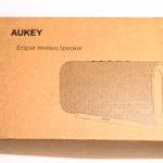 confezione aukey eclipse