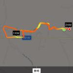 test Apple Watch Nike Run Club