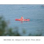 lumix fz2000 footage