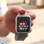 migliore protezione apple watch
