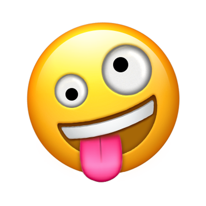 nuove emoji apple 2017_9