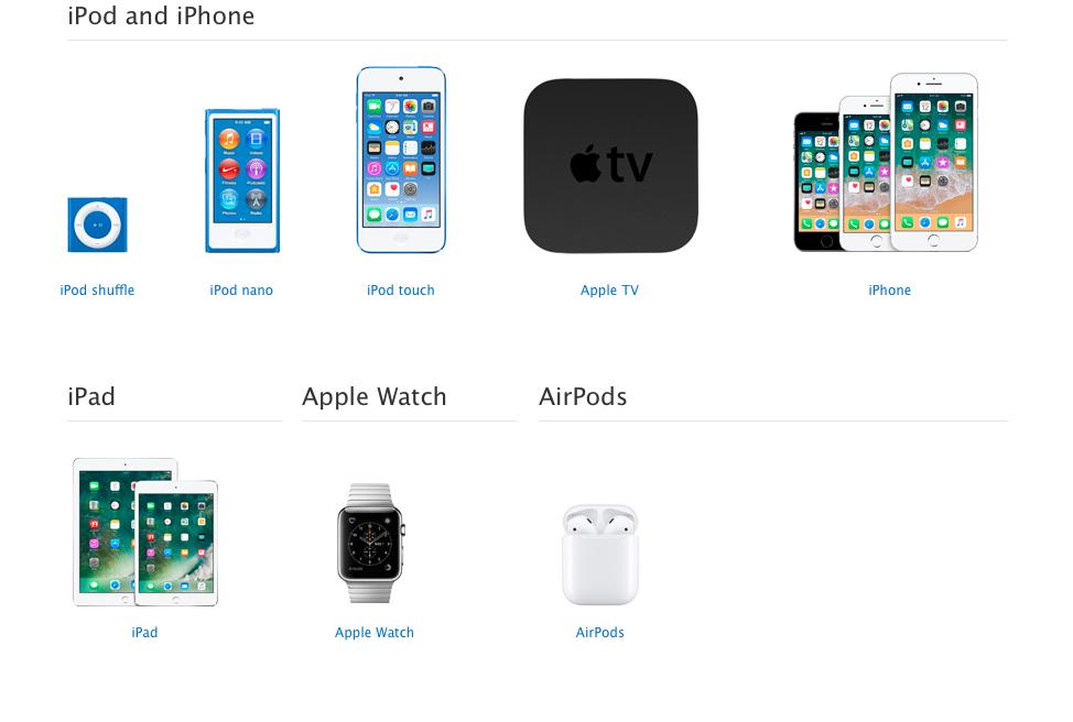 prezzi iPhone troppo alti