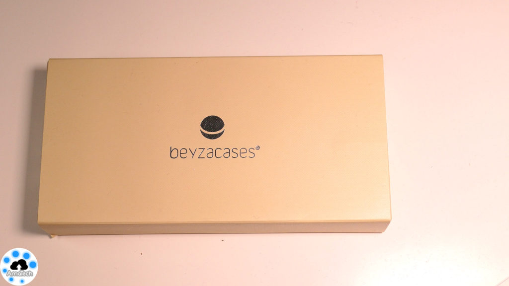 BeyzaCases iPhone SE