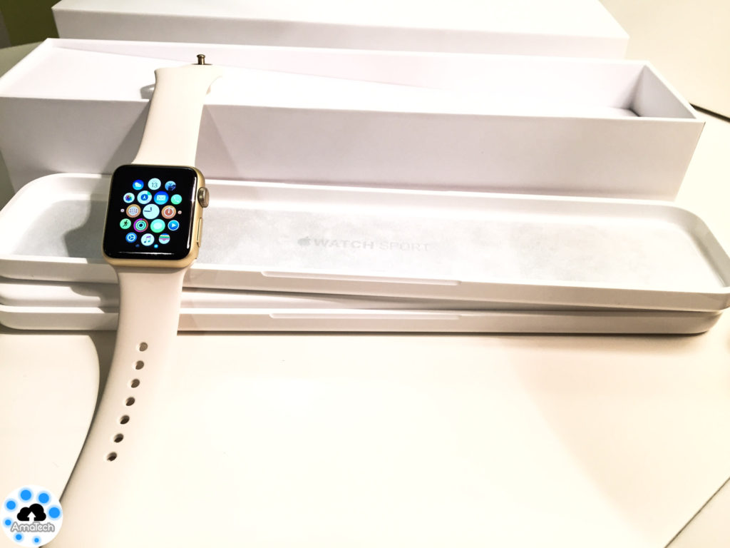 apple watch salva un uomo