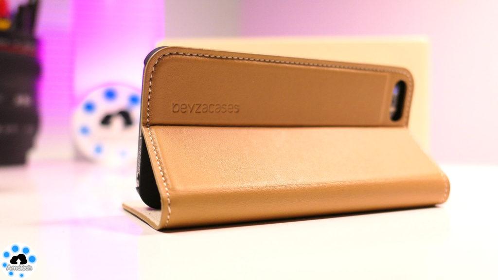 beyzacases cover case handmade