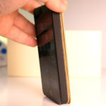 recensione BeyzaCases cover case