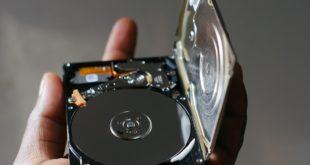 consigli hard disk esterno