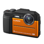 lumix ft7
