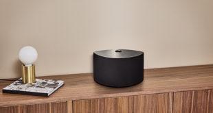 speaker wireless multiroom Technics