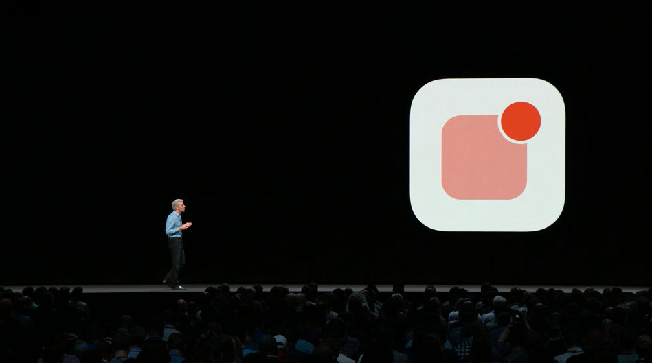 apple notifications