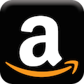 logo amazon amatech