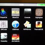 prototipo iPhone 6