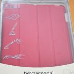 Beyzacases Excecutive 2