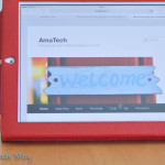 Beyzacases Excecutive S iPad 2