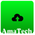 AmaTech Blog tecnologia