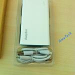 EasyAcc Ultra Compact 5000mAh