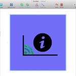 screen Logoist 2