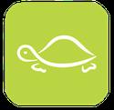 app ufficiale Carpisa LOGO