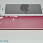 cover iPhone 6 che protegge schermo e costa poco