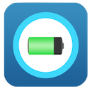 batteryscore logo