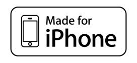 cos'è la certificazione MFI Apple