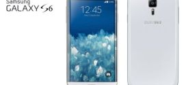 nuovo concept Samsung Galaxy S6