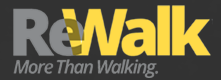 reWalk LOGO