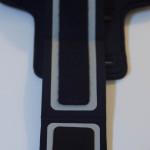 fascia da braccio iPhone 6 Mpow