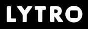 Lytro_LOGO