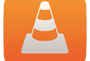 VLC for iOS_LOGO