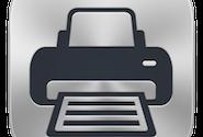 Printer Pro LOGO